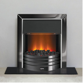 Dimplex Freeport Optiflame Electric Fire