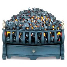 Burley Halstead 293 Fire Basket