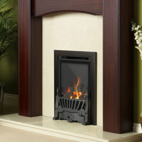 Flavel Kenilworth High Efficiency Gas Fire