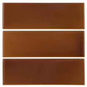 Carron Set of 6 Light Brown Spacer Tiles - LGC059