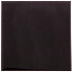 Carron Set of 10 Dark Purple Tiles - LGC079