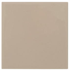 Carron Set of 10 Plain Bone Tiles - LGC081
