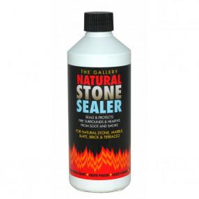 Gallery Stone Sealer