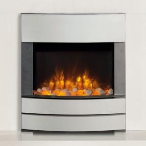 Gazco Logic2 Progress Electric Inset Fire