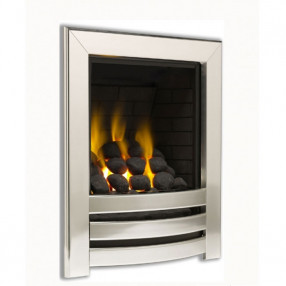 Ekofires 3040 Gas Fire