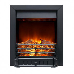 Burley Normanton 174R Electric Fire