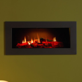 Dimplex PGF10 Hole in the Wall Electric Fire