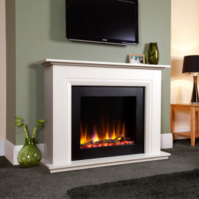 Celsi Ultiflame VR Elara Soft White