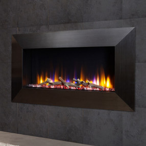Celsi Instinct Electric Fire