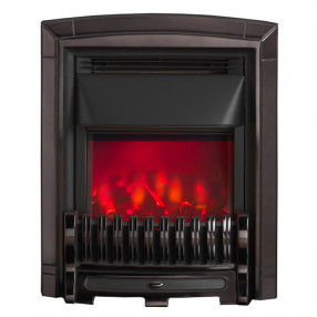 Valor Excelsior Slimline Dimension Electric Fire