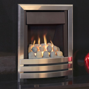 Flavel Windsor Contemporary Plus Gas Fire