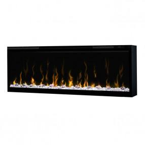 Dimplex Ignite XLF50 Electric Inset Fire