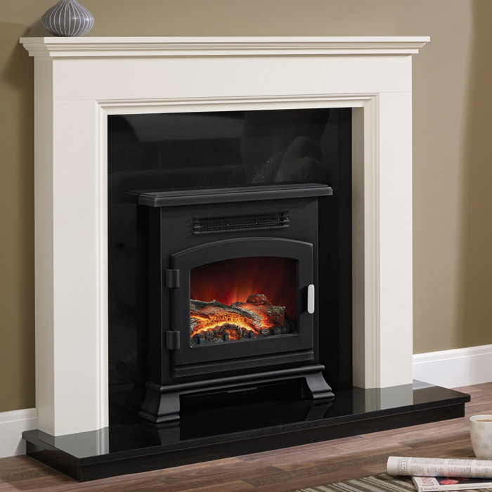 Buy Be Modern Westerdale Fireplace Suite Fireplaces Are Us