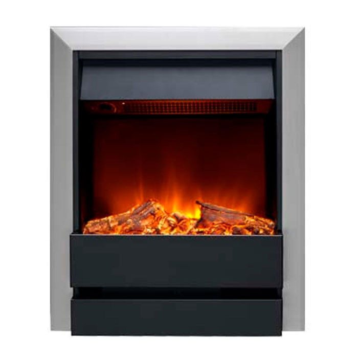 Burley Wardley 176r Electric Fire Fireplaces Are Us