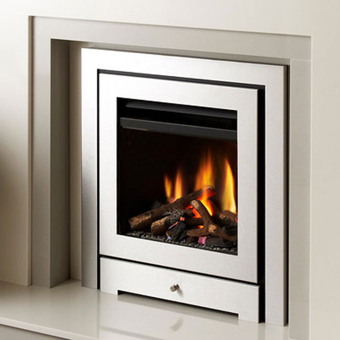 Buy Crystal Montana He Gas Fire Fireplaces Are Us