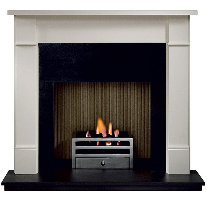 Gallery Elan Cast Iron Fire Basket Fireplaces Are Us