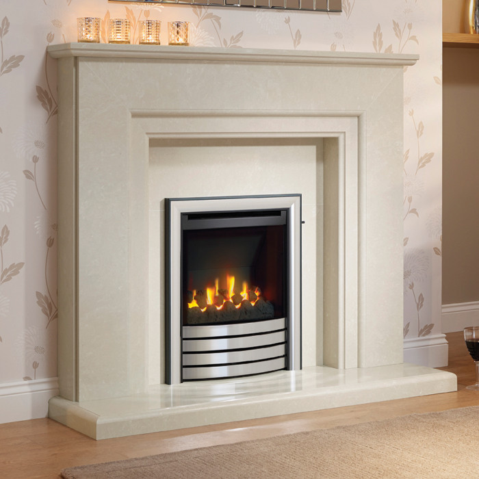 Elgin And Hall Indigo Devotion High Efficiency Gas Fire Fireplaces Are Us