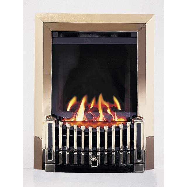flavel orchestra balanced flue gas fireplaces are us