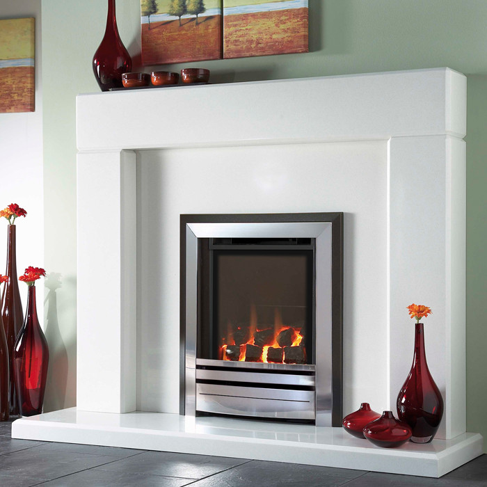 Verine Frontier Gas Fire Fireplaces Are Us