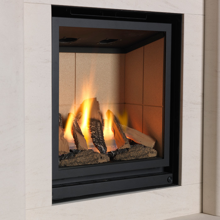 Valor Inspire 500 Fireslide 05600fs Fireplaces Are Us