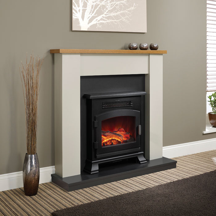 Buy Be Modern Ravensdale Electric Suite Fireplaces Are Us
