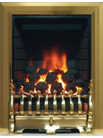 Gas Fire Types Fireplaces Are Us